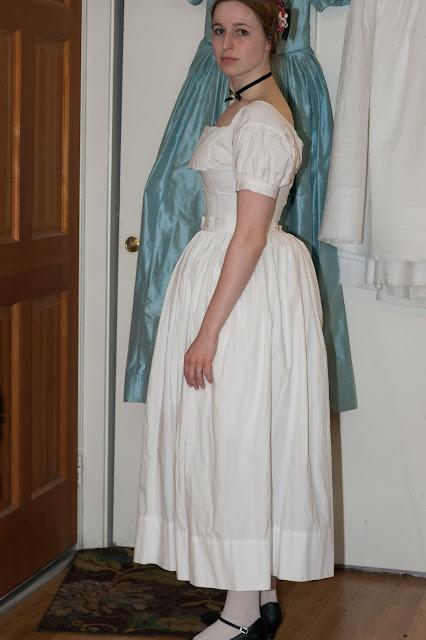 petticoat 1 side