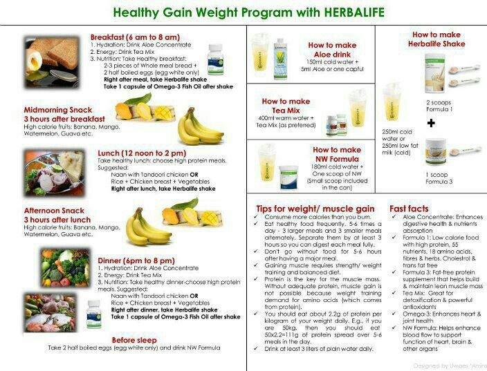 hilangkan perut buncit cara untuk diet