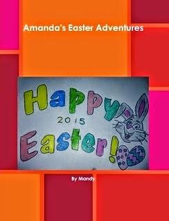 http://www.lulu.com/shop/amanda-k/my-paperback-book/paperback/product-22114147.html
