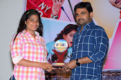 Best Actors Film Platinum Disc Event Photos-thumbnail-2