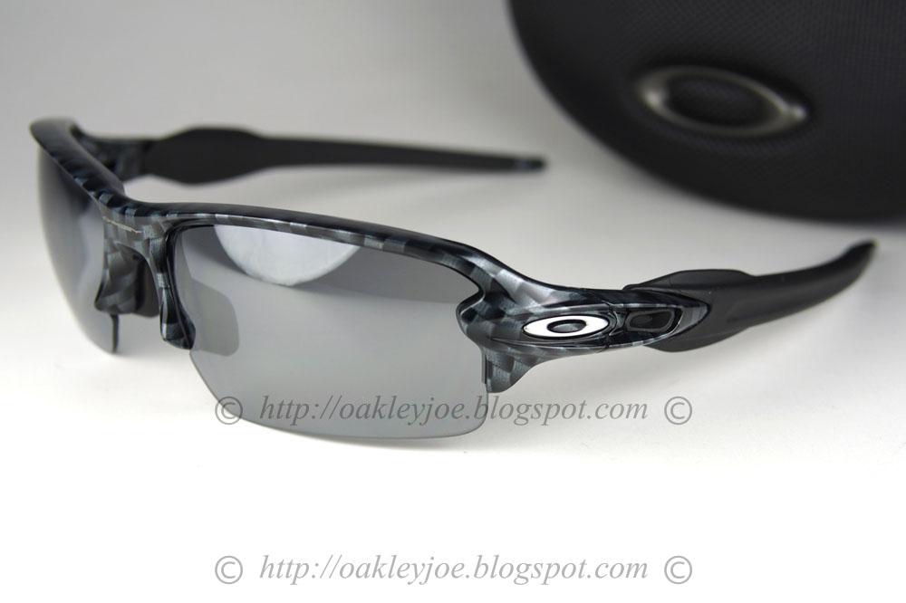 Oakley Custom Flak 2 0