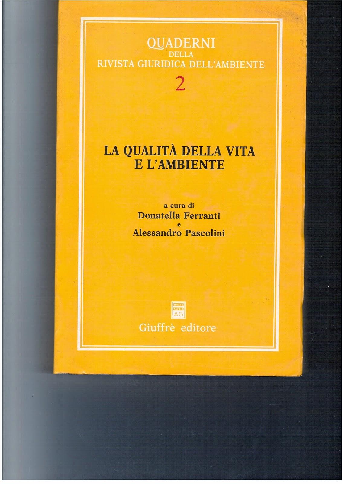 CDD 4 1990 La Calata A Roma E Via Poma 1992 Anche Una Trama Solo
