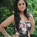 Karthika Nair latest photo shoot-mini-thumb-14
