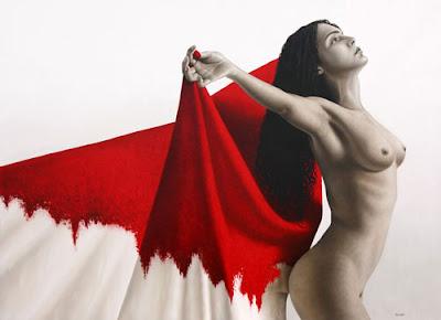 dedesnudo-artistico-femenino