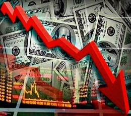 la crisis finaciera