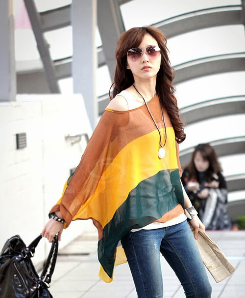 International Online Shopping With Sammydress Com Diva Likes