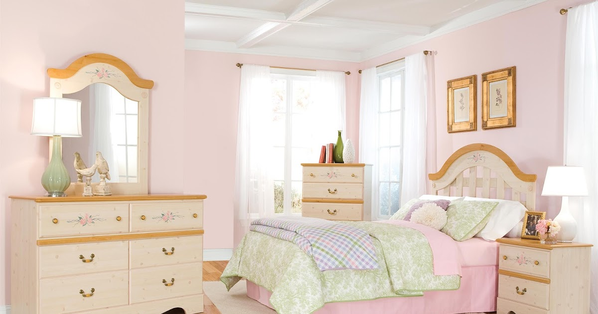 Knoxville wholesale furniture perfect bedroom for your for Bedroom furniture knoxville tn