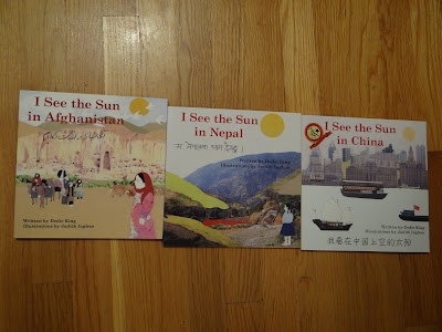 My Big Childrens Book Giveaway  3 winners!! New Year, New Reads!