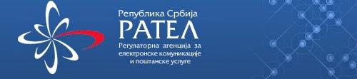 http://www.advertiser-serbia.com/u-srbiji-na-prolece-4g-tehnologija/