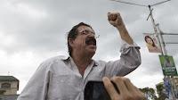 Honduras,politica, elecciones Honduras