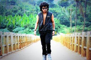Thalli Pogathey Dance Cover  Manoj Jackson Choreography