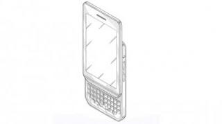 Blackberry 10 Tourch Akan Hadir Suatu Saat Nanti?