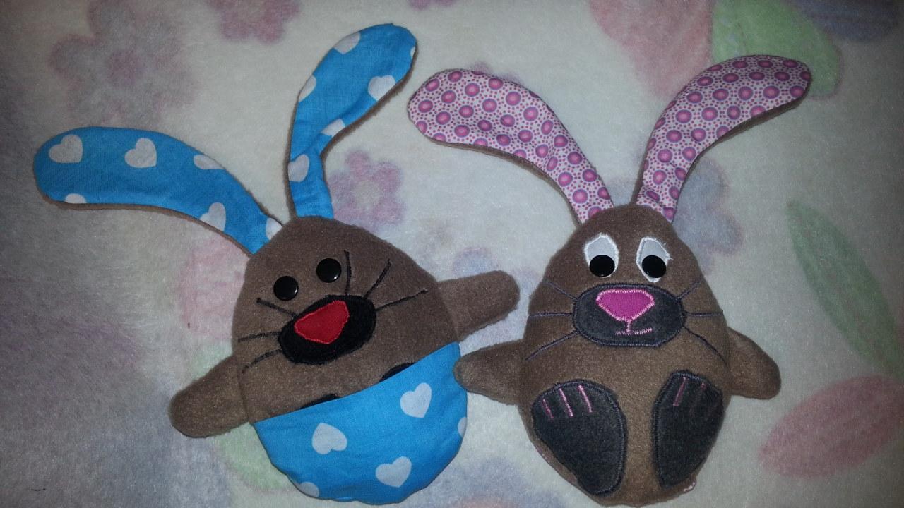 die welt das leben die liebe hase im ei oder peekaboo bunny. Black Bedroom Furniture Sets. Home Design Ideas