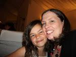 My Girl & Me :-)