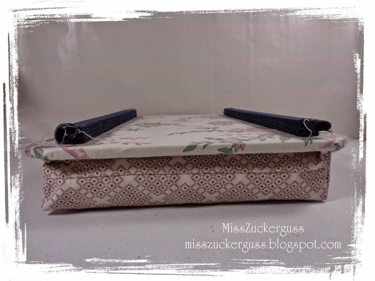 recycling n hen bauen diy laptopkissen neuer. Black Bedroom Furniture Sets. Home Design Ideas
