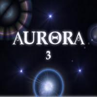 ÁLBUM AURORA 3 (2.013)