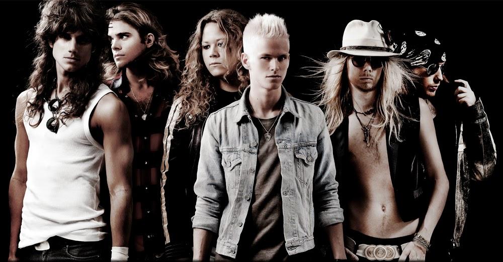 h.e.a.t. band