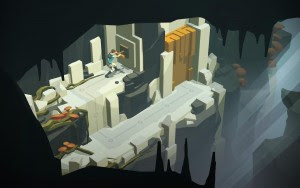Lara Croft GO V1.0.48285 MOD APK + DATA