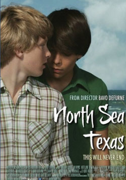 North Sea Texas (2011)