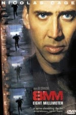 Watch 8MM (1999) Megavideo Movie Online