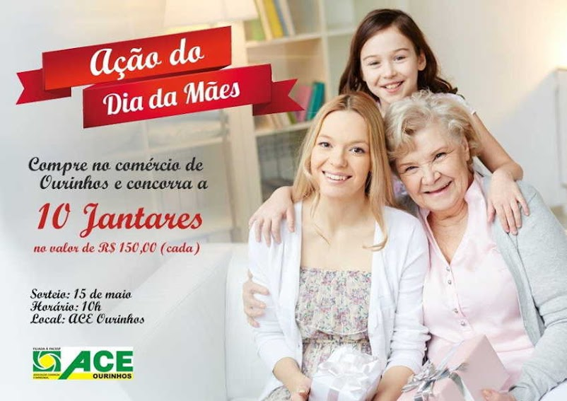 FIQUE SABENDO
