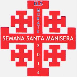 SEMANA SANTA DE 2014, INFORMACIÓN SOBRE LOS ACTOS Y PROCESIONES