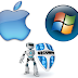 How to Increase Laptop / Computer Network Security on Windows & Mac OS X