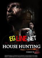 مشاهدة فيلم House Hunting مترجم اون لاين