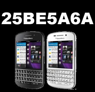Pin BlackBerry (BBM) Iklan Jawa Pos: 25BE5A6A