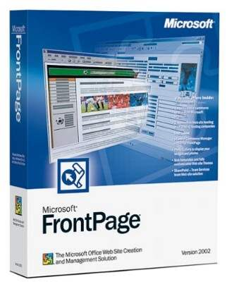 ms office 2002 free download