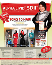 ALPHALIPID SD2