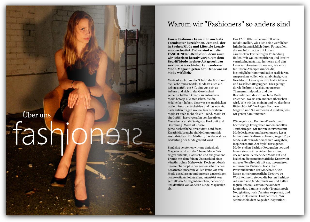 http://fashioners.de/pdf/fashioners_de_S4_27_11_14.pdf