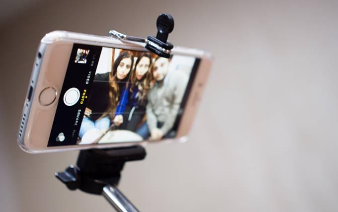 selfie doua minute poze secolul 19