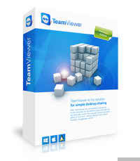 http://www.softwaresvilla.com/2015/07/teamviewer-v10-build-42849-full-patch.html