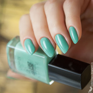 Avon Speed Dry 30+ Turquoise Pop