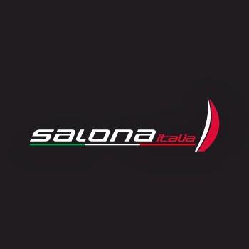 CANTIERE SALONA (ITALIA)