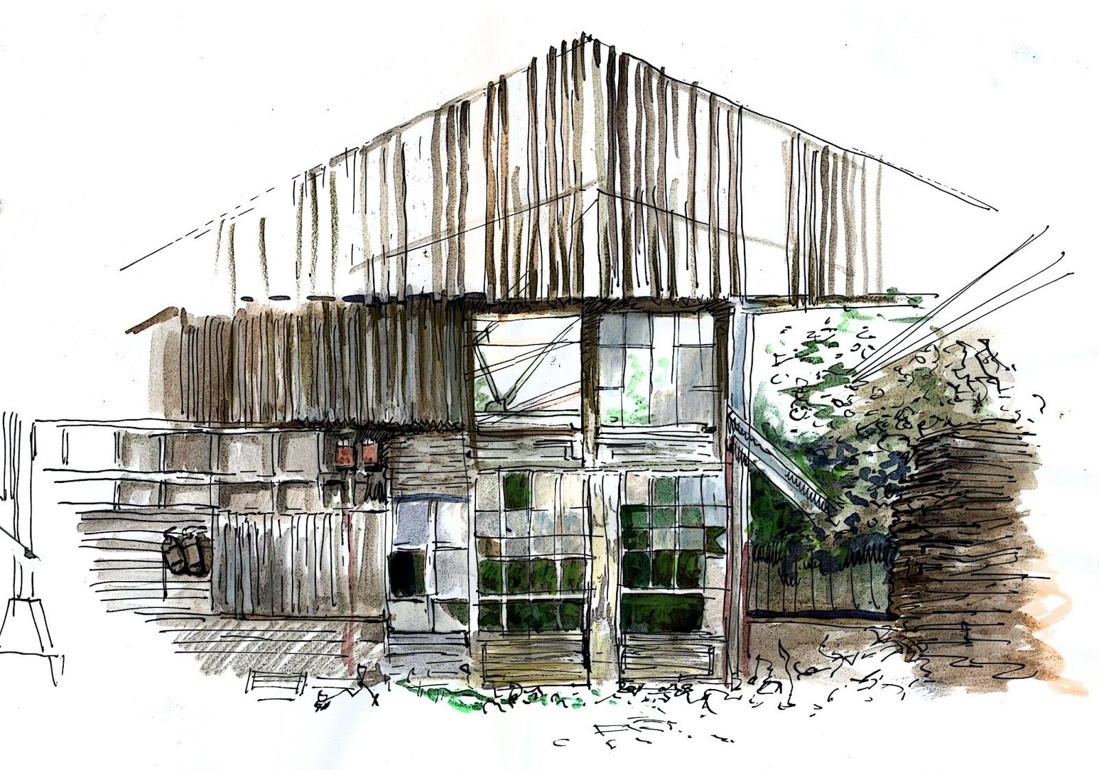sylvain bossut atelier courant d 39 air. Black Bedroom Furniture Sets. Home Design Ideas