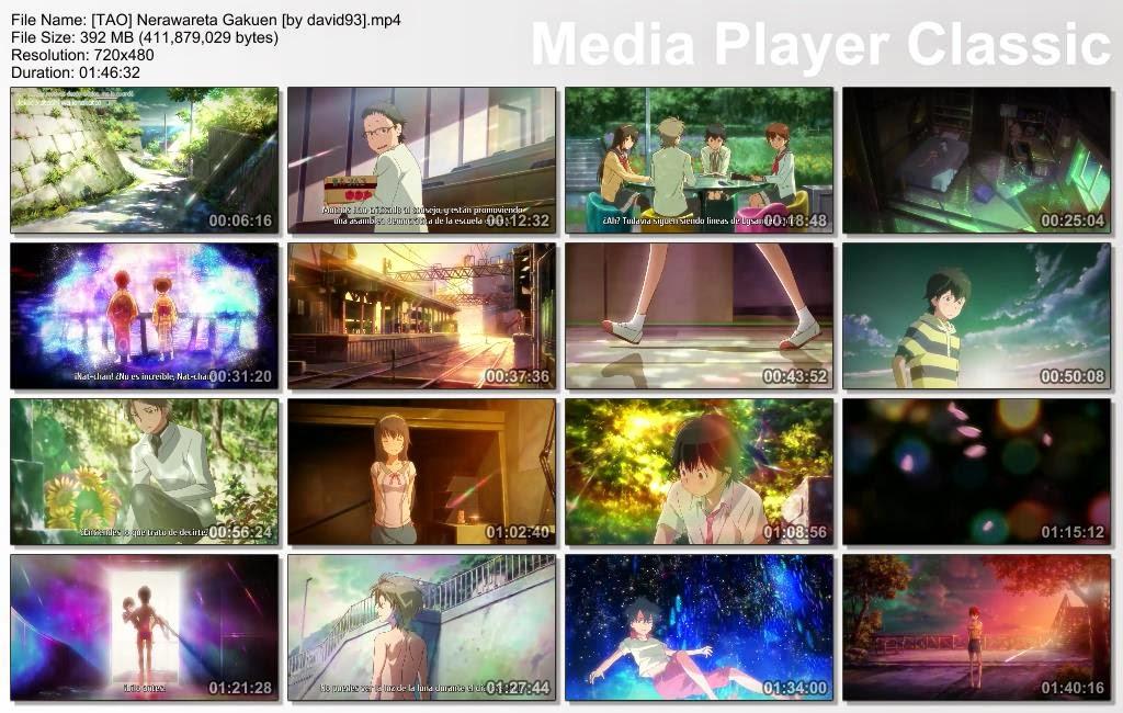 Nerawareta Gakuen [PSP] [MEGA] %5BTAO%5D+Nerawareta+Gakuen+%5Bby+david93%5D.mp4_thumbs_%5B2014.07.09_14.39.09%5D