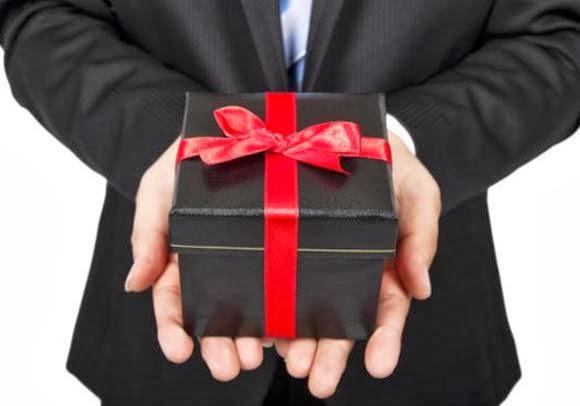 regalo-fidelizar-clientes
