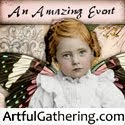 Artful Gathering