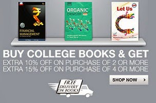 http://www.flipkart.com/books/educational-and-professional/academic-and-professional/college-text-reference/pr?sid=bks%2Cenp%2Cq2s%2Ca6y&offer=OfferOnBooksExtra_15_2.&affid=rakgupta77