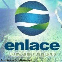 Enlace TBN compra licencias de televisión a canal secular en España