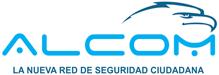 Alcom - La nueva red de Seguridad Cuidadana