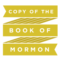 Request a Copy of the Book of Mormon