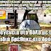 Οικογένεια στο Βόλο με τρία παιδιά βρέθηκε στο δρόμο (Video)