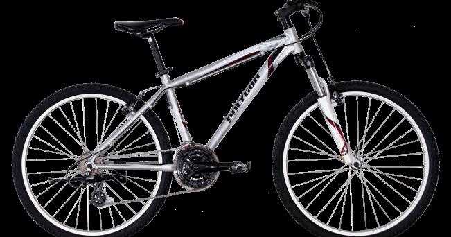 Mountain Bikes Polygon PREMIER   SARANA SEPEDA