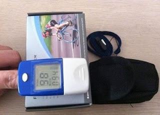 http://www.contec.med.br/oximetro-de-pulso-contec-med-cms-50b