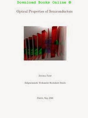 free books,e-books,downlaod books,pdf books,online books