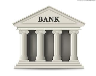 Macam - Macam Bank di Kediri