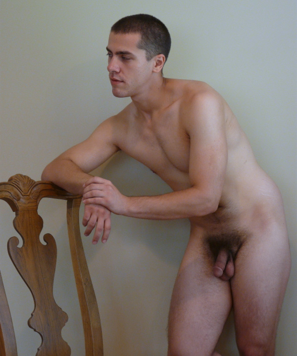фото 2 голых парня